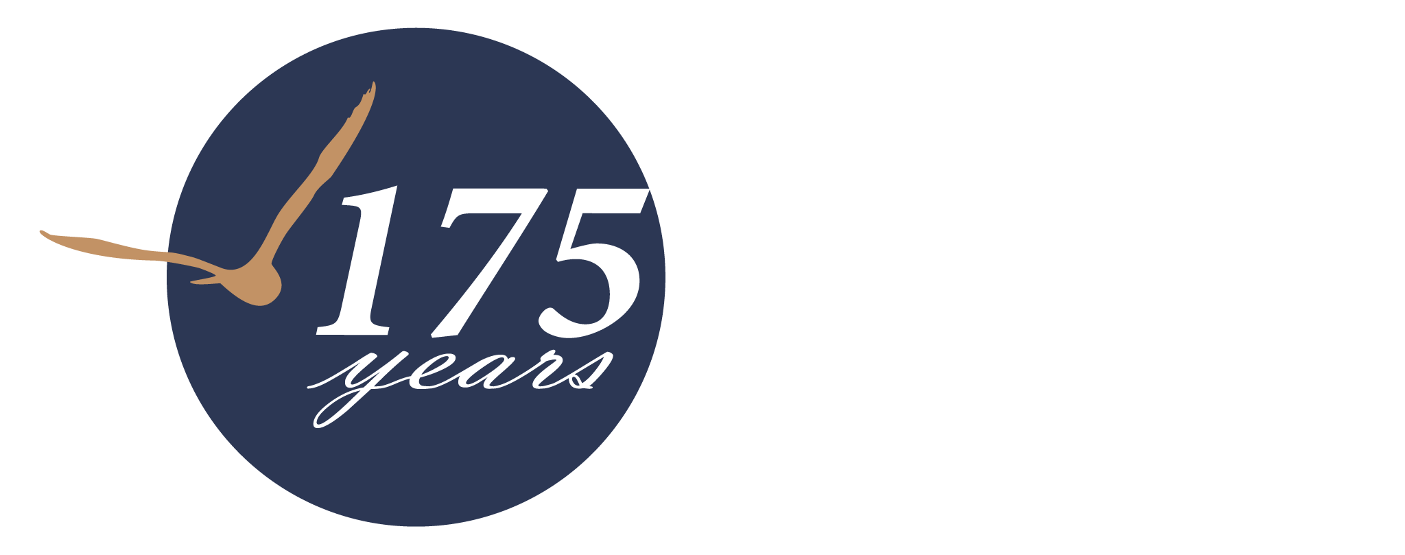 175 Years. Ingham Medical Care Facility